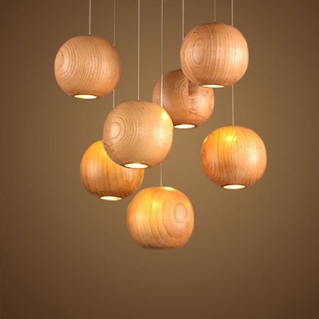 Watch Now Httpalizvnworldwellspwgophpt - Individual pendant lights