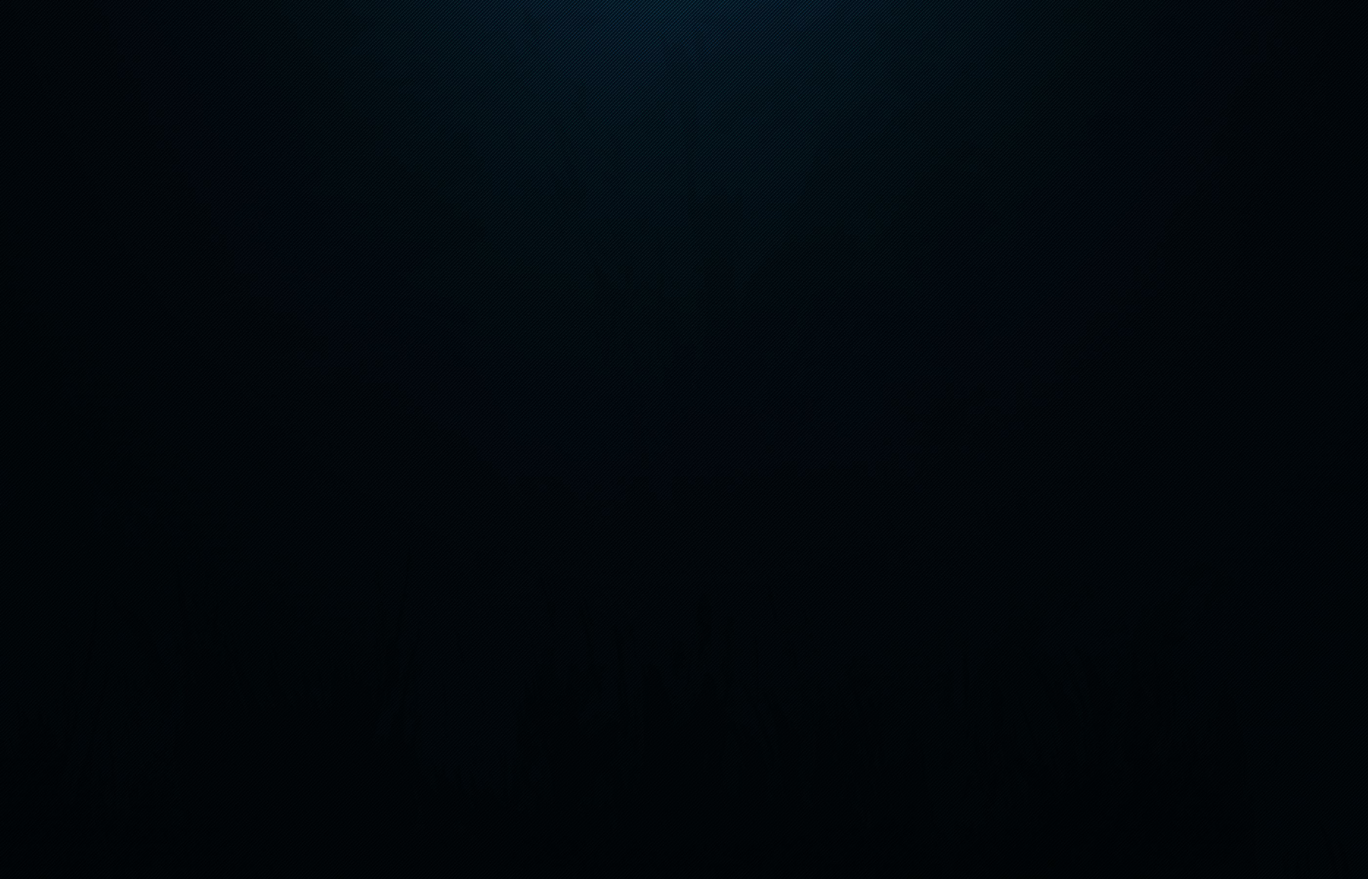 dark gothic lion hd desktop wallpaper high definition
