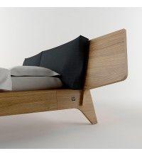 Кровать BA 01 - Кровати - Мебель