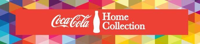 Outlet Coca-Cola está em Promoção! Coca-Cola Home Collection - Estilo Vintage Somente Produtos Importados, Novos e Originais, Licenciados pela Coca-Cola Company. Agende sua visita.  9554-3883 - garageopenhouse@gmail.com