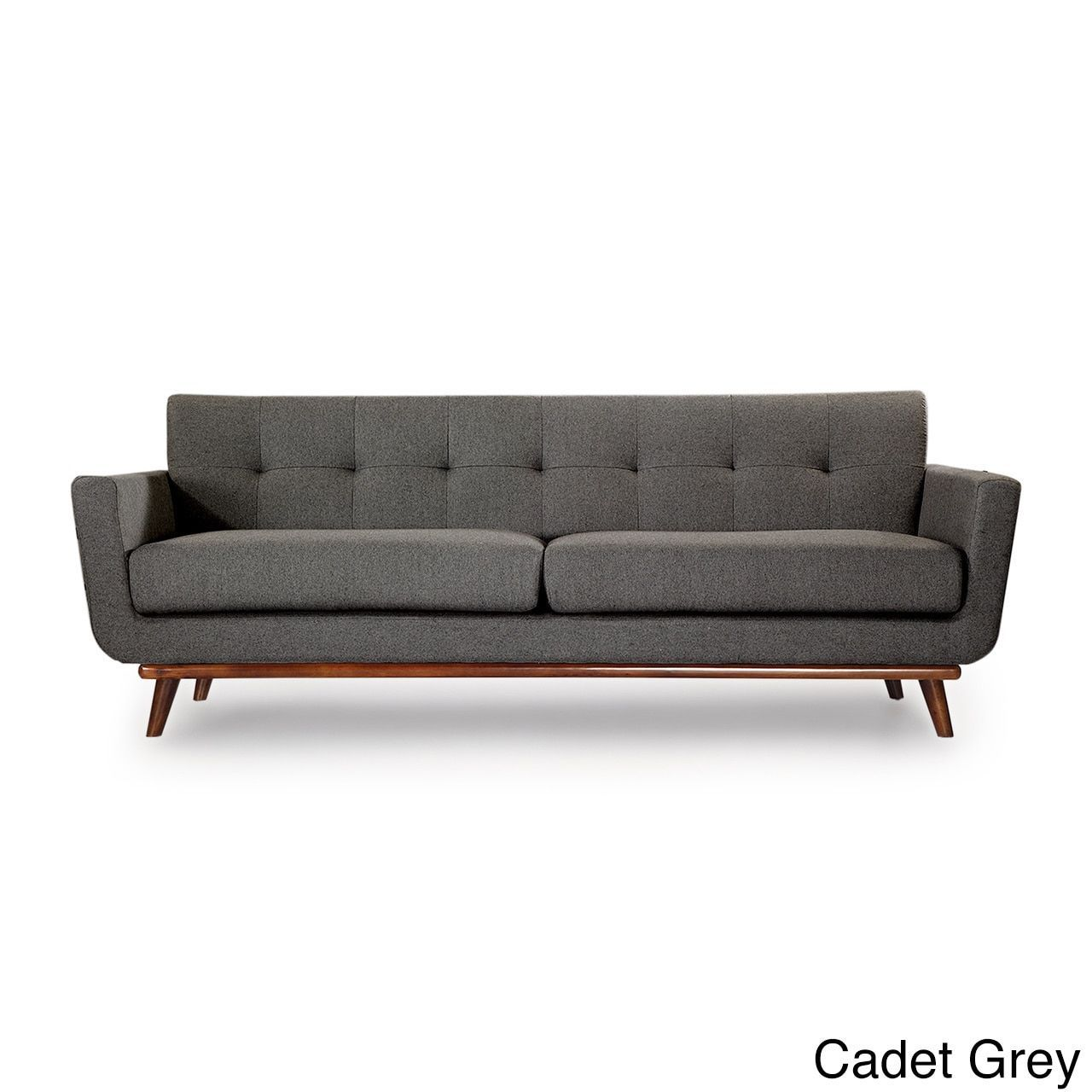 carson carrington namsos mid century modern cashmere tweed classic rh pinterest com