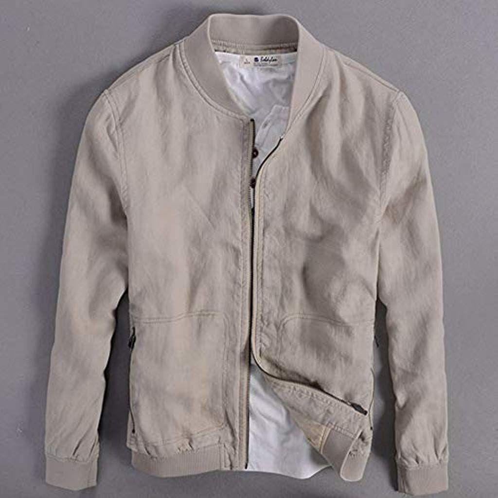 Coat Jacken Herbst Winter Junge M/ädchen Schwarz Pu N/ähte Revers Lederjacke Strickjacke Kleidung Warm Outwear FeiliandaJJ Baby Kinder Mantel