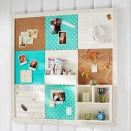 Teen Bedroom Accessories & Teen Room Decor   PBteen   Turquoise ...
