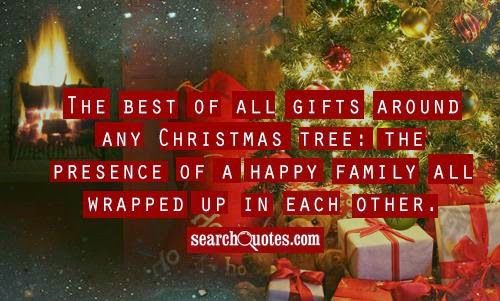17 Incredibly Inspirational Quotes About Christmas Lds Smile Merry Christmas Quotes Christmas Quotes For Kids Family Christmas Quotes