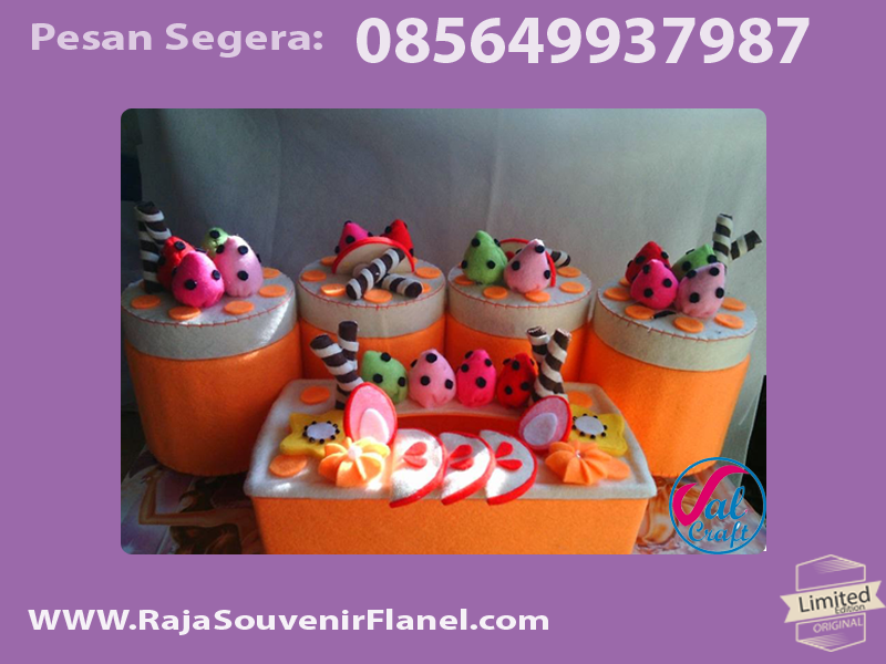 28+ Toples Kue Png