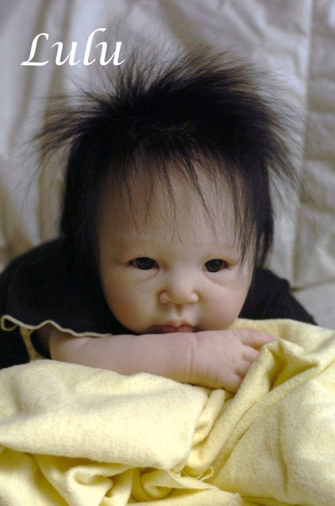 Asian reborn doll pics 514