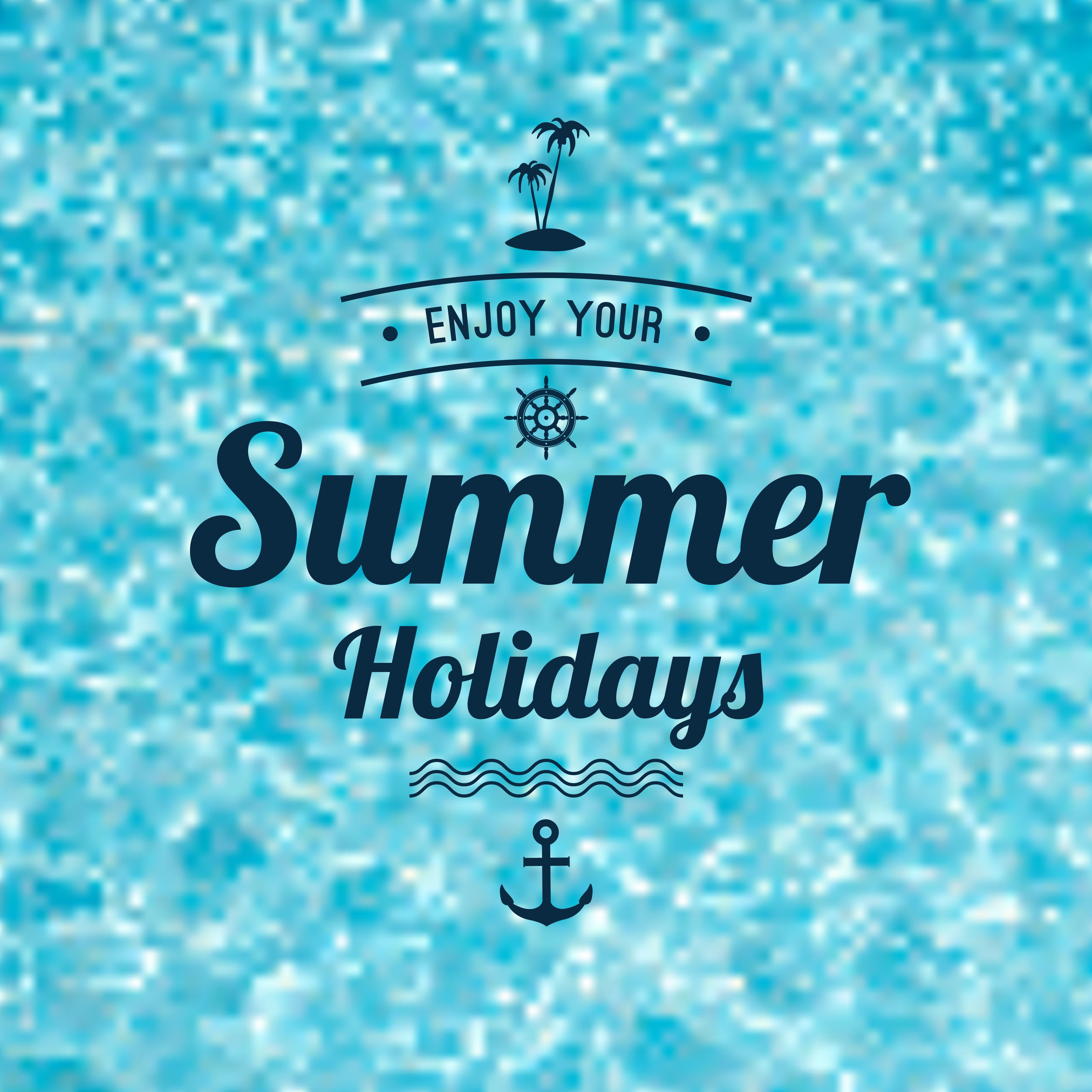 enjoy your summer holiday summer vacations travel inspirations