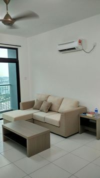 Property For Rent At Sky Peak Residences Property For Rent Rent Rooms For Rent