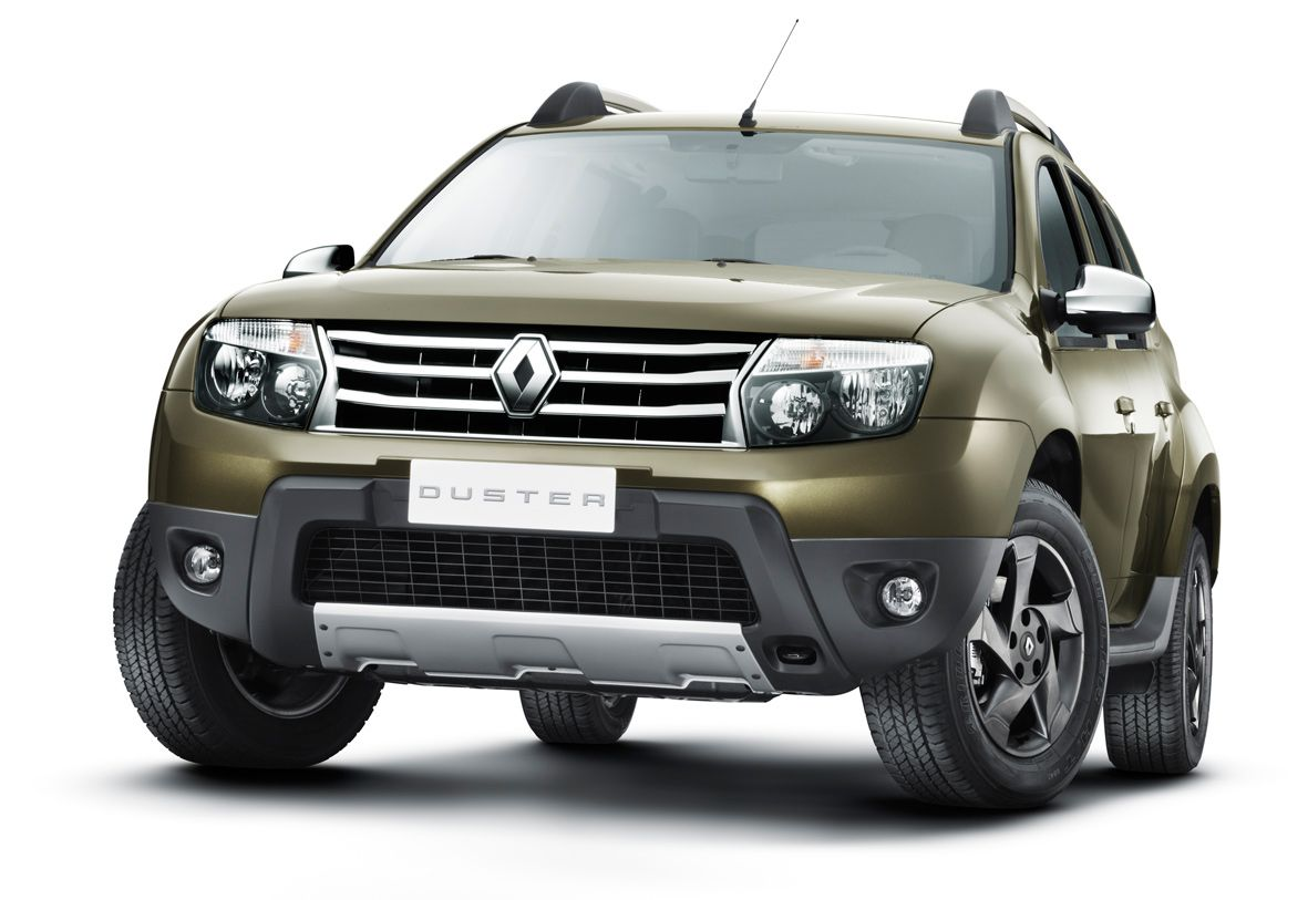 Frente Renault Duster | cars new and old | Pinterest | Dream cars ...