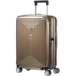 Carros reducidos para equipaje de mano y carros de cabina