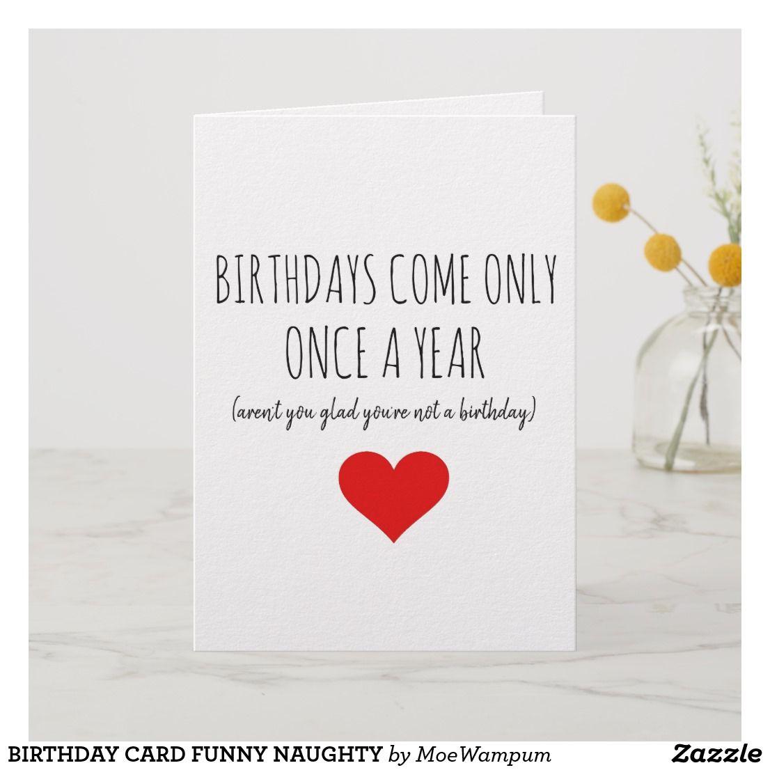 Birthday Card Love Card I Like You How I Like My Whiskey Funny Card Anniversary Naughty Card for Boyfriend Digital Dirty Card for Husband