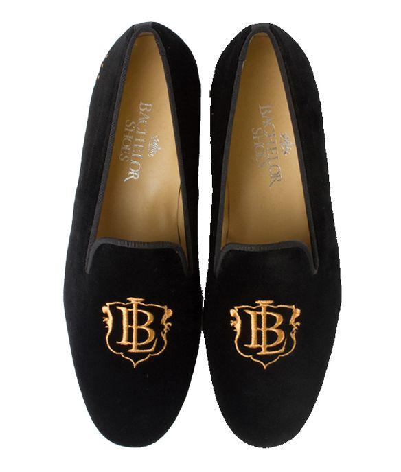 ebf533528371 Bachelor Shoes