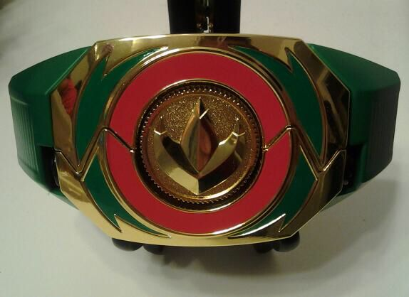 Pin On Mighty Morphin Power Rangers ®....#{T.R.L.}