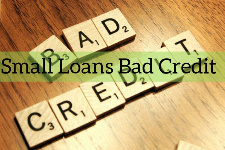 Hard money loan ct picture 8