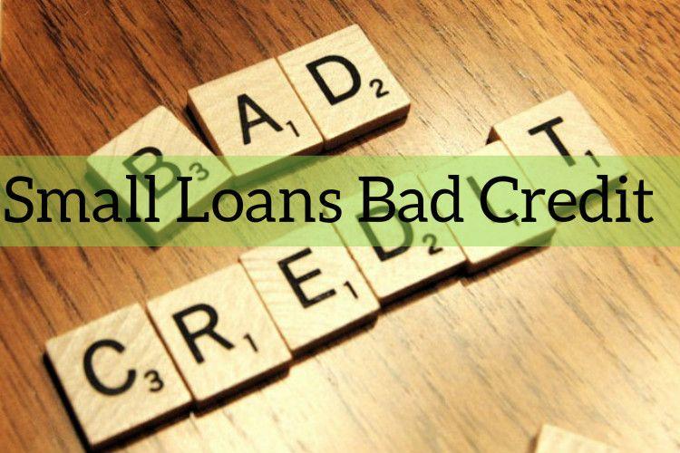 Payday loans kitsap way image 2