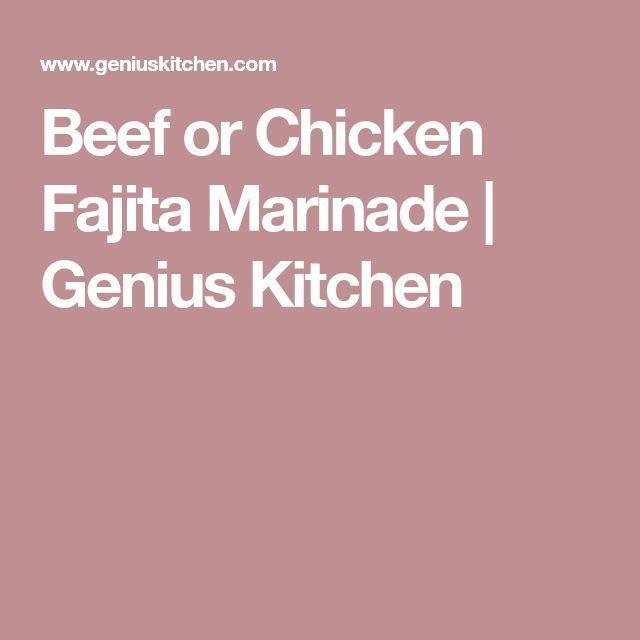 Beef or Chicken Fajita Marinade   - Food   #Beef #Chicken #fajita #Food #marinade #steakfajitamarinade Beef or Chicken Fajita Marinade   - Food #beeffajitamarinade Beef or Chicken Fajita Marinade   - Food   #Beef #Chicken #fajita #Food #marinade #steakfajitamarinade Beef or Chicken Fajita Marinade   - Food #steakfajitamarinade Beef or Chicken Fajita Marinade   - Food   #Beef #Chicken #fajita #Food #marinade #steakfajitamarinade Beef or Chicken Fajita Marinade   - Food #beeffajitamarinade Beef or #beeffajitamarinade