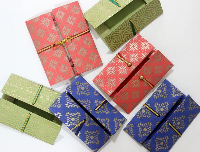How to make Rakhi Envelopes in 10 Mins | Rakhi, Envelopes and Diys Homemade Envelope Designs on fun envelopes, french envelopes, origami cards and envelopes, how long to make envelopes, damaged envelopes, make mini envelopes, patterns to make envelopes, print out envelopes, valentine's day envelopes, black envelopes, diy envelopes, make your own envelopes, making envelopes, writing on envelopes, handmade envelopes, easy envelopes, creative envelopes, how you make a envelopes, mylar envelopes document envelopes, decoration for envelopes,