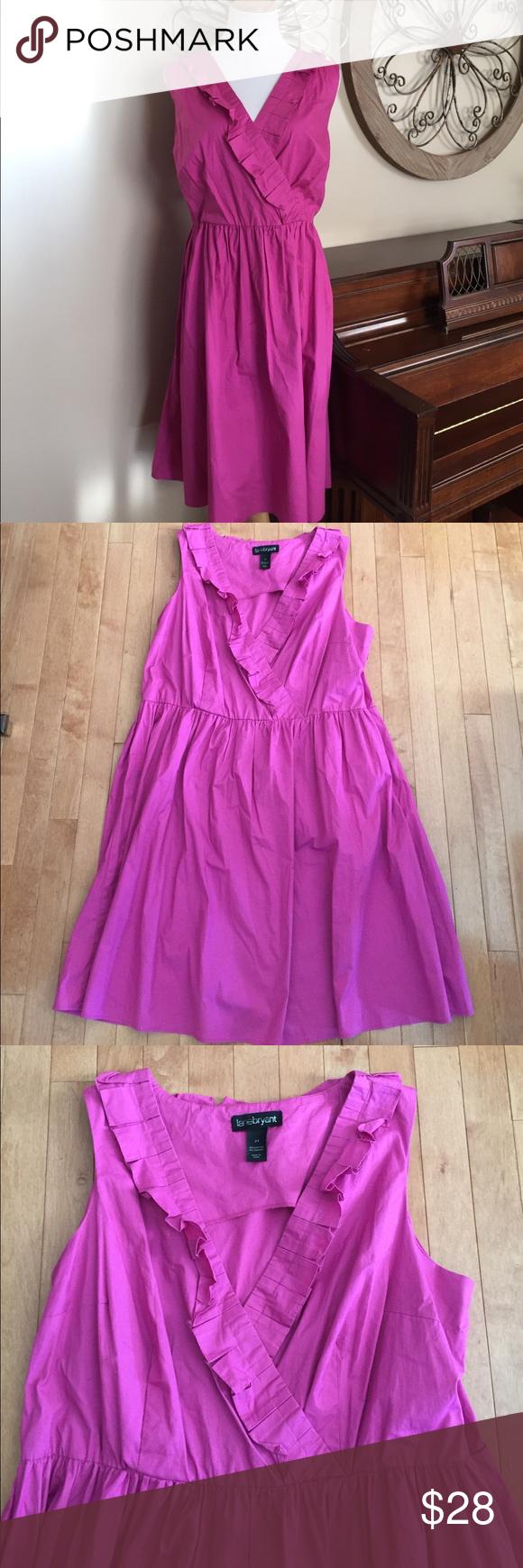 Atractivo Vestidos De Cóctel Lane Bryant Friso - Ideas de Vestidos ...