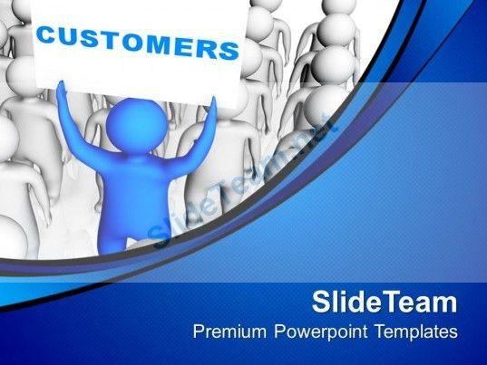 Customers views for business development powerpoint templates ppt customers views for business development powerpoint templates ppt themes and graphics 0513 powerpoint templates toneelgroepblik Choice Image