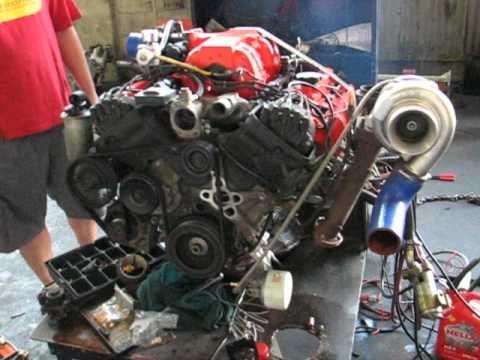 lexus v8 conversions lexus ls400 engines lexus 1uz fe