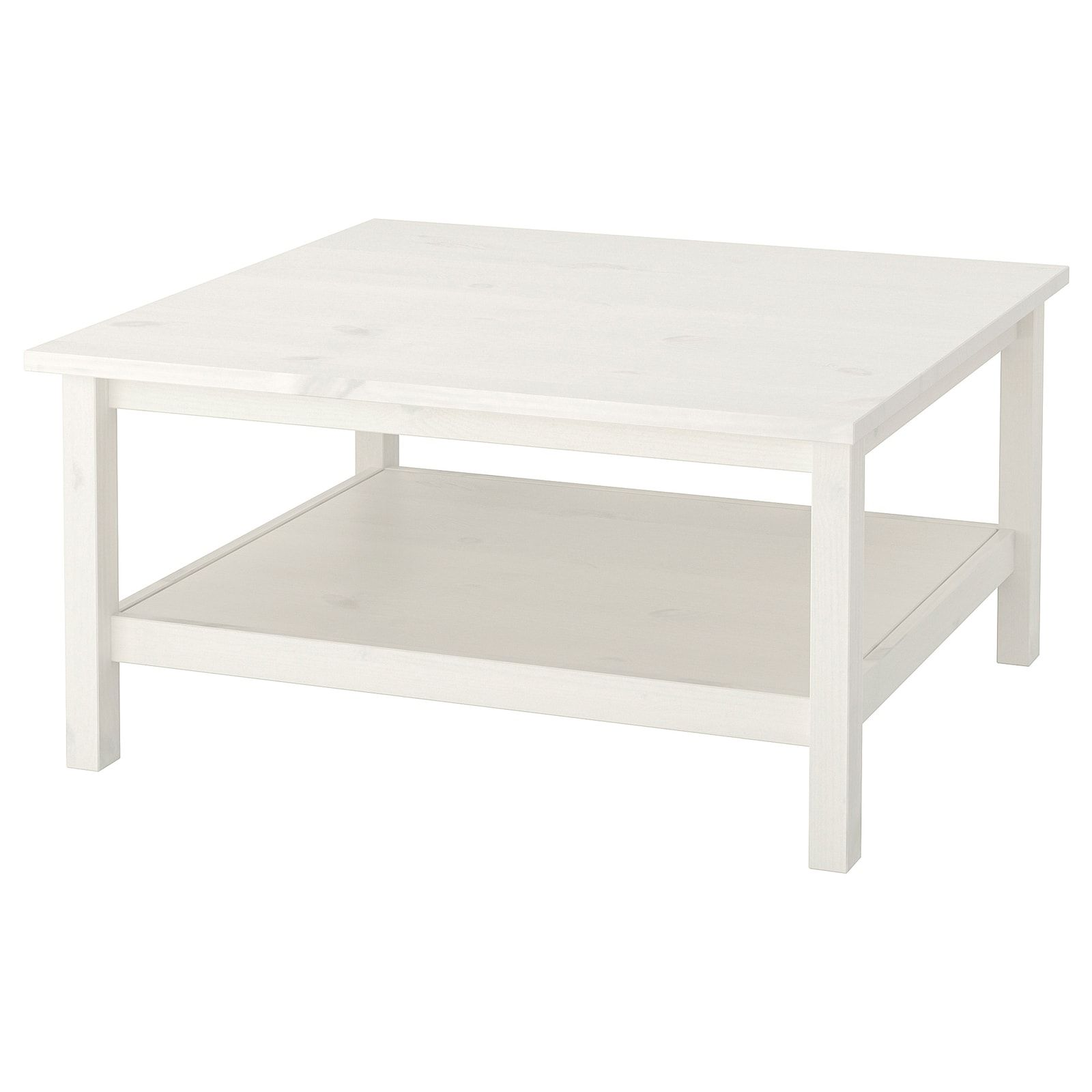 Hemnes Coffee Table White Stain 353 8x353 8 90x90 Cm Ikea In 2021 Ikea Hemnes Coffee Table Coffee Table White Coffee Table [ 1600 x 1600 Pixel ]