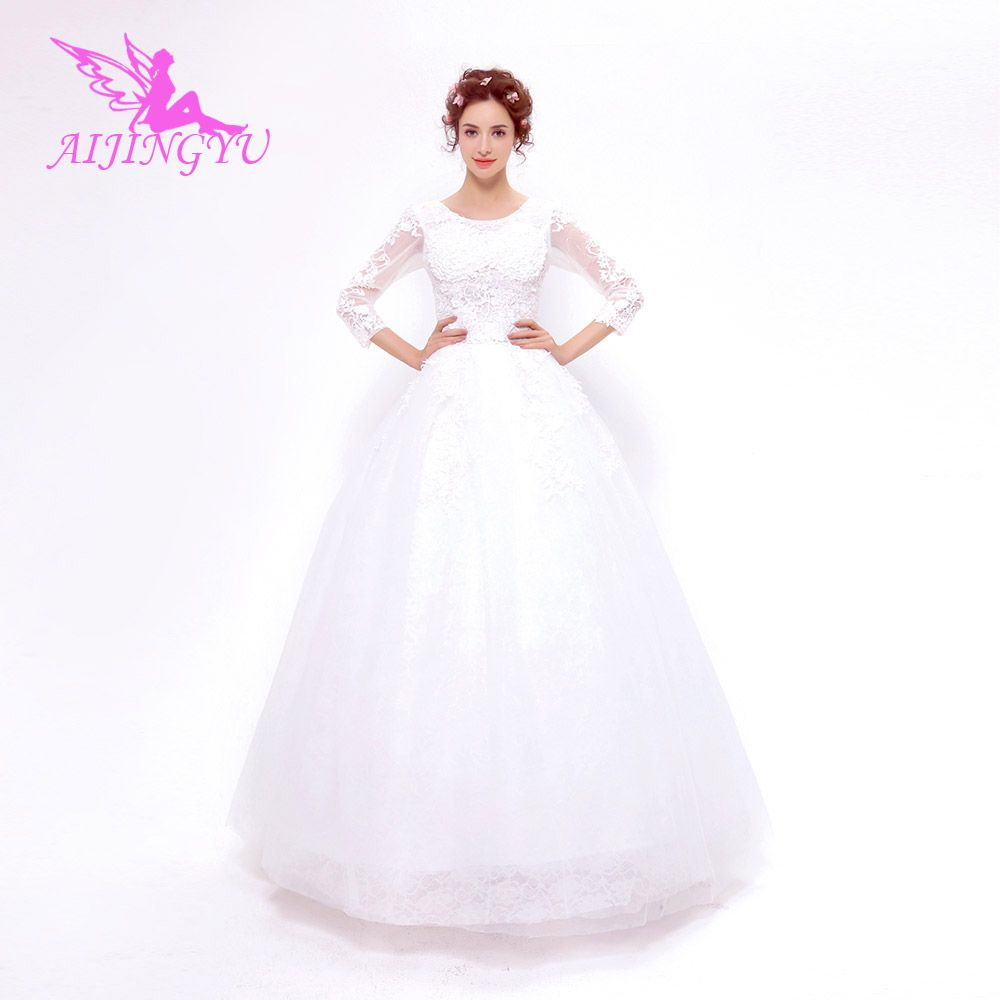 1130914eb6 Cheap china bridal gowns, Buy Quality bridal gowns cheap directly from China  wedding dress gown