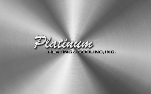 Platinum Heating And Cooling Inc Lake In The Hills Il 847 740