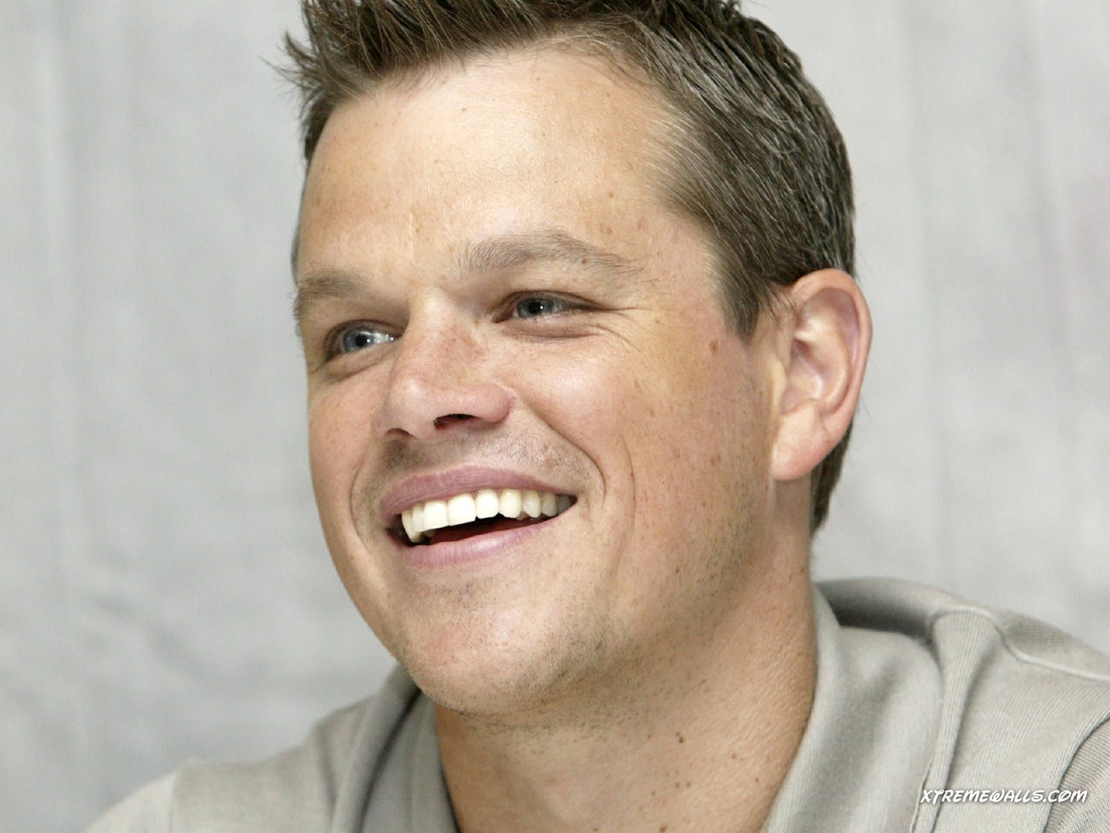 matt damon 2017matt damon movies, matt damon wife, matt damon 2016, matt damon height, matt damon ben affleck, matt damon young, matt damon jimmy kimmel, matt damon 2017, matt damon net worth, matt damon харламов, matt damon film, matt damon wikipedia, matt damon the great wall, matt damon twitter, matt damon oscar, matt damon imdb, matt damon my funny valentine, matt damon фильмы, matt damon wall, matt damon рост