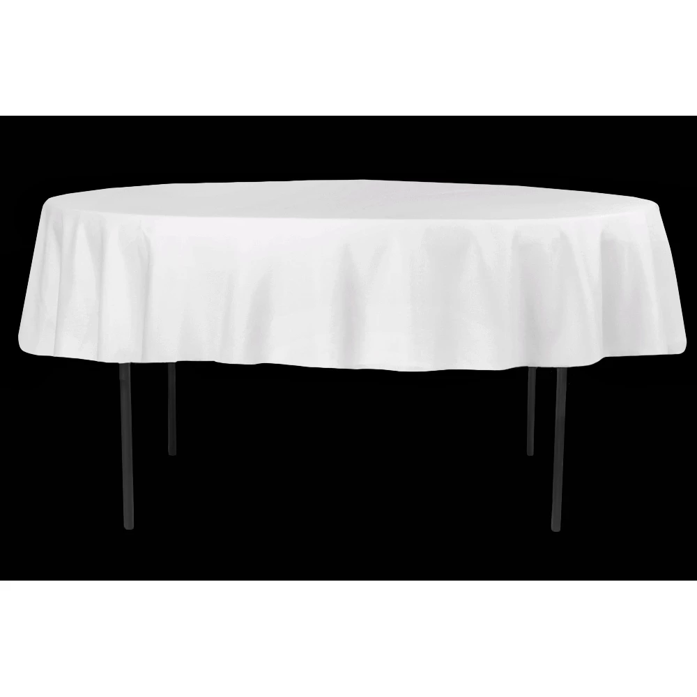Shop Discount Event Table Linens | Wholesale Tablecloths ...