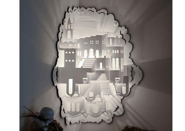 Lampe D Angle Design 187 Livraison Gratuite Les Esthetes Luminaire Design Lamp Design