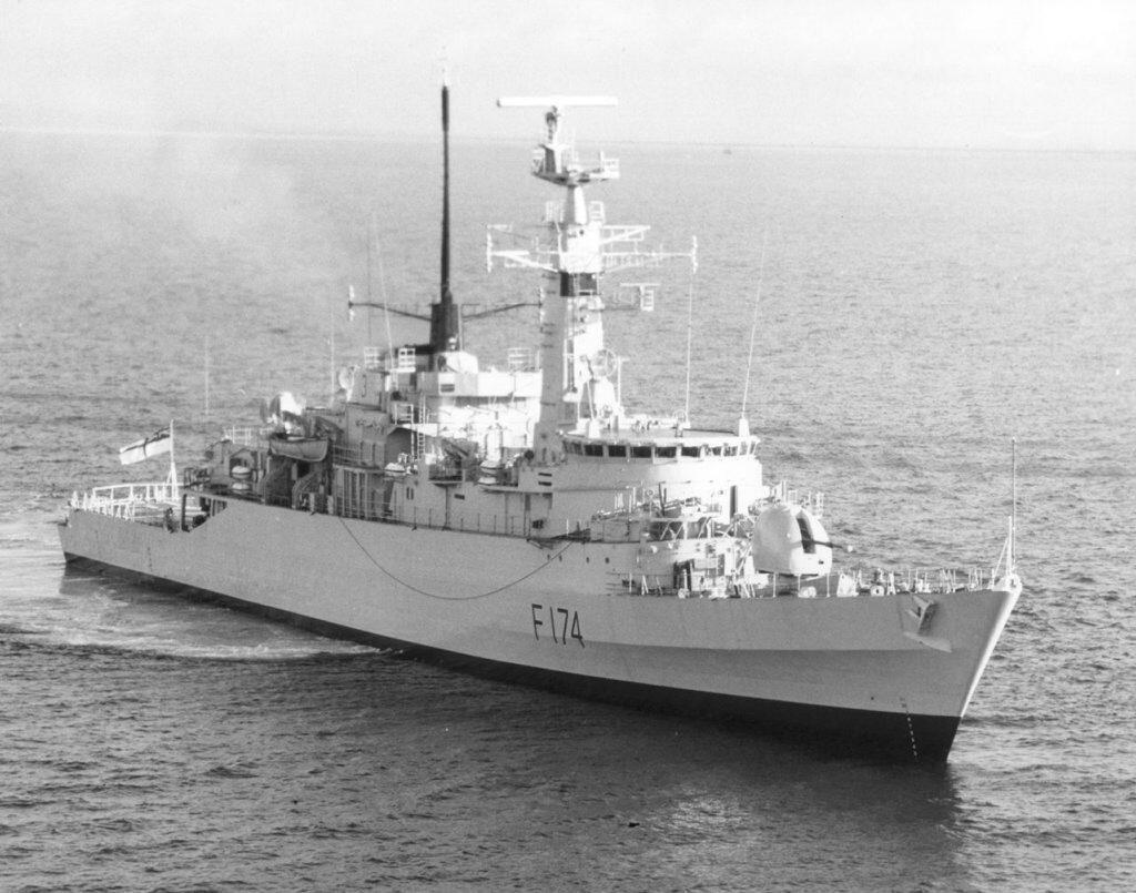 David Bober On Twitter Royal Navy Ships Royal Navy Royal Navy Frigates
