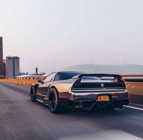 Classic car lovers photos 5 – We Otomotive Info