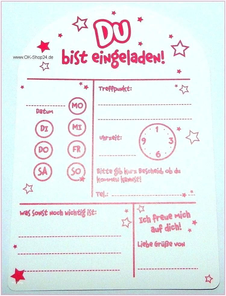 Einladung Geburtstag Madchen Vorlageeinladun Einladung Kindergeburtstag Kostenlos Einladungskarten Kindergeburtstag Zum Ausdrucken Geburtstag Einladung Vorlage