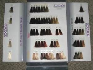 Matrix Hair Color Swatch Book - Bing Images | Hair Products & Hair ...