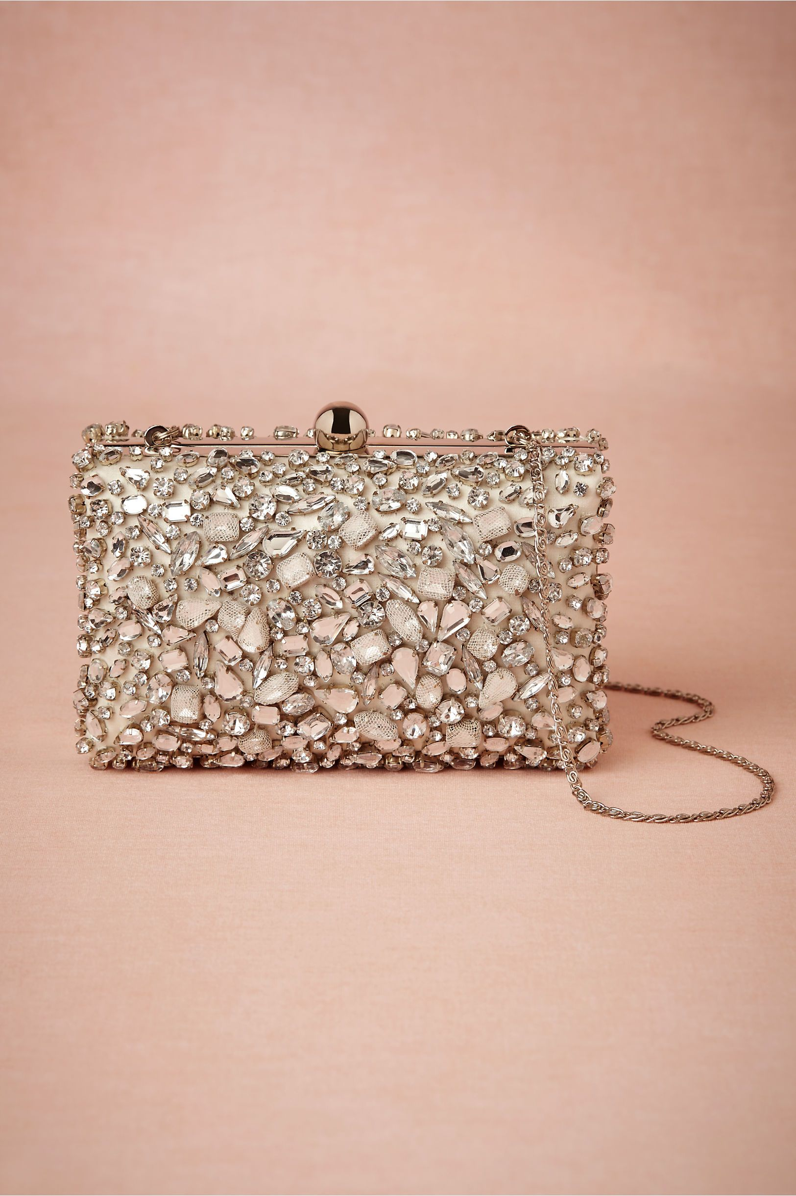3fc1bd69141 Beautiful Bridal Clutches - and 5 MUST Haves for Yours! | Handbags ...