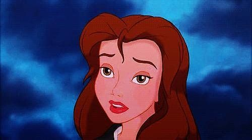 40 Disney Princess Secrets You Never Knew Growing Up Disney Beauty And The Beast Disney Princess Facts Belle Disney
