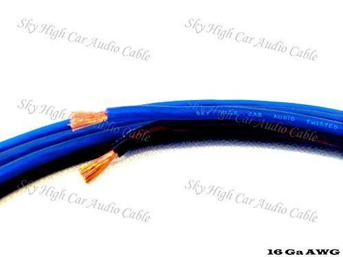 Outstanding car audio speaker wire size frieze schematic diagram fantastic car audio speaker wire size mold electrical chart ideas greentooth Images