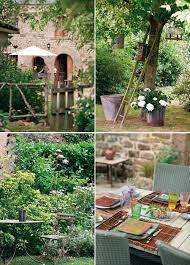 rsultat de recherche dimages pour amnager son jardin avec des pierres - Amenager Son Jardin Avec Des Pierres