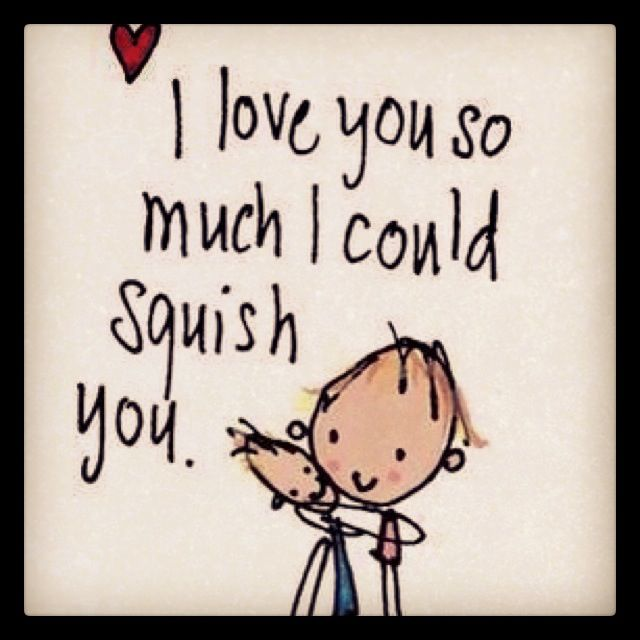 Best Part Of The Day Quotes: I Love U So Much ... Hi Beautiful Thank You So Much For