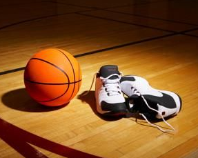 How To Choose the Right Basketball Shoes and Avoid Ankle Injuries  http://footanklealliance.com/blog/los-angeles-foot-doctors/