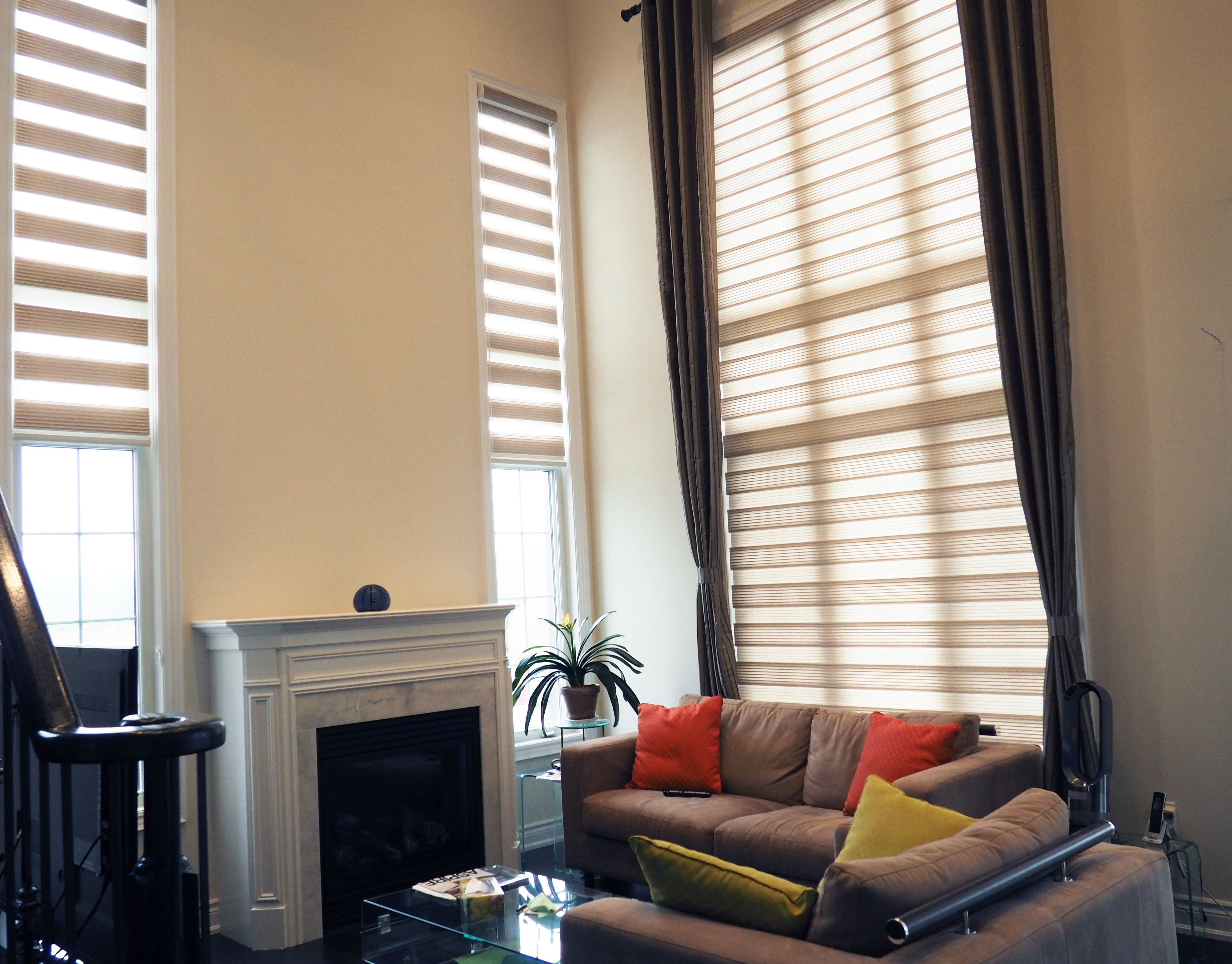 go covering to g specialist window blinds van related your windo locations nationwide mini paramus