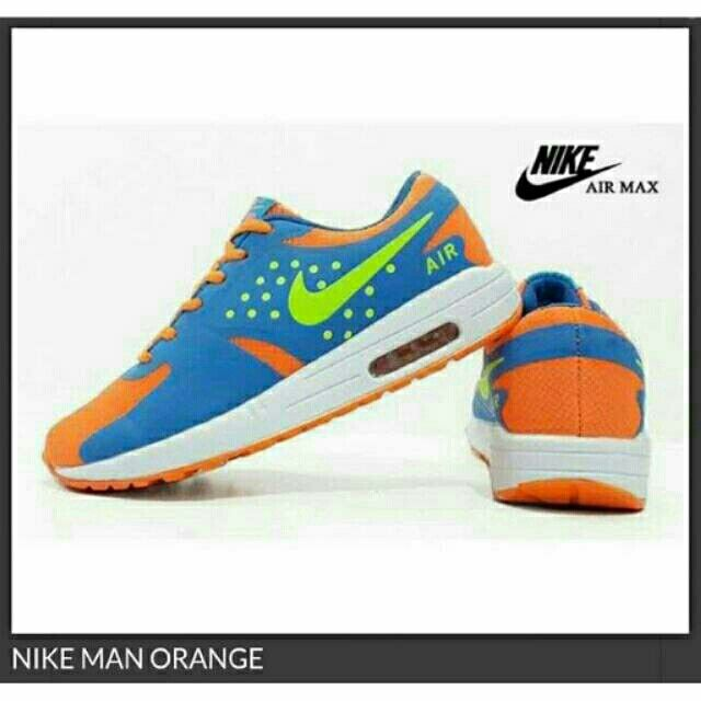 nike air max shopee login
