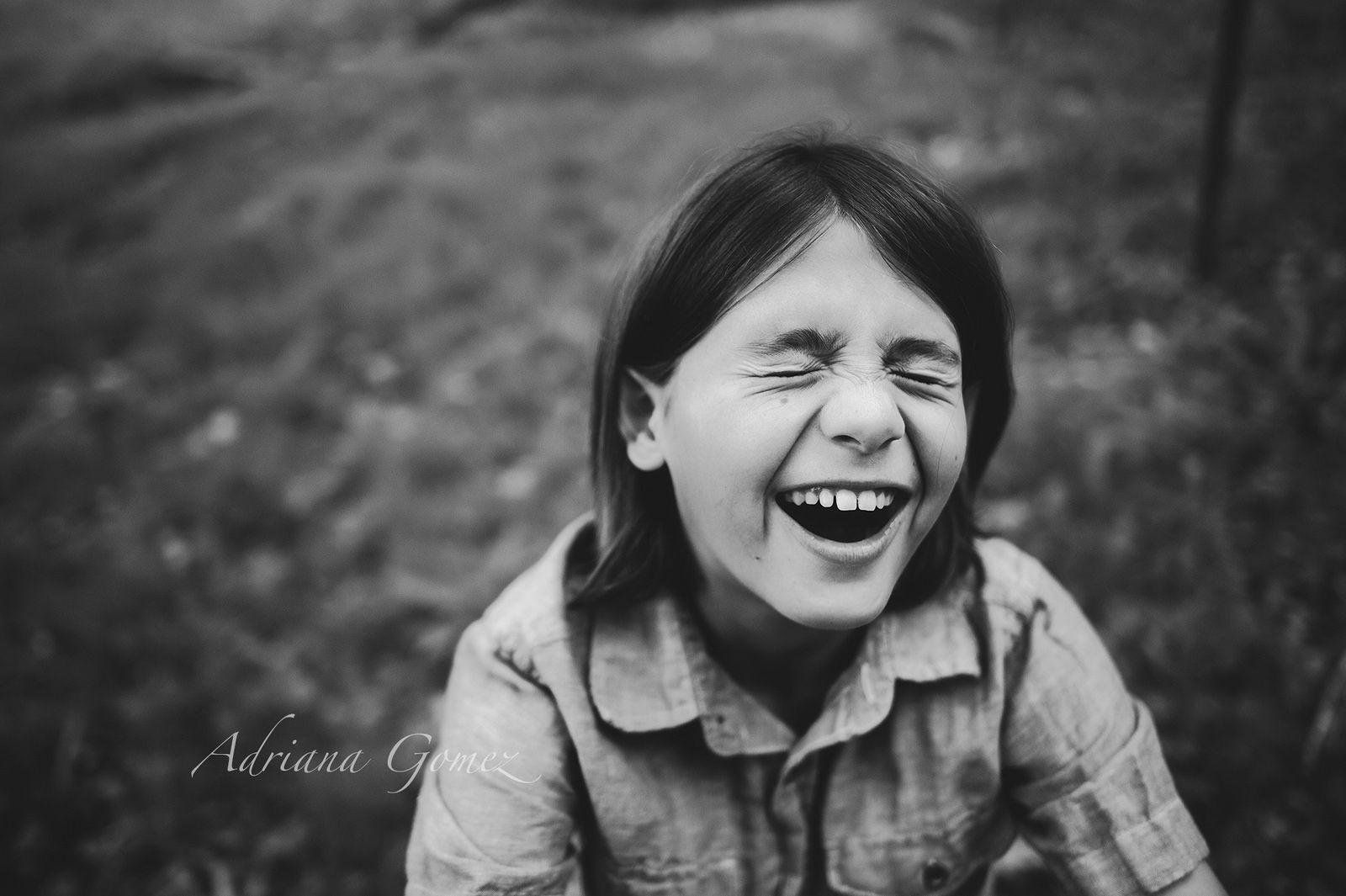 Keep your smile   by Adriana Gomez (Adriana Varela)