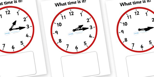 twinkl resources clock matching game quarter past thousands of printable primary teaching. Black Bedroom Furniture Sets. Home Design Ideas