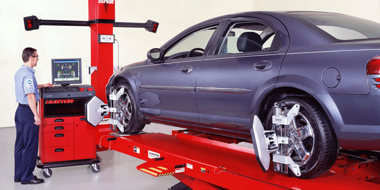 How Much Does A Wheel Alignment Cost >> Are You Looking For Wheel Alignment In Oxford Get Your