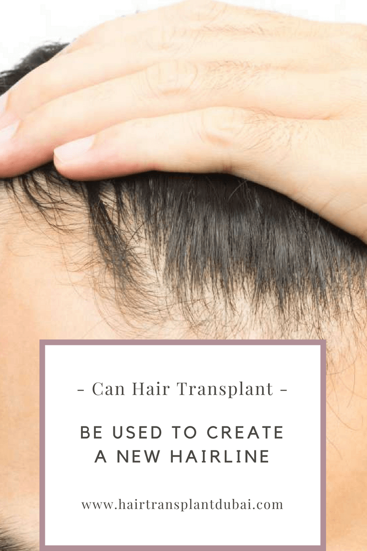 Hair Fall Is A Concern To Many People These Days Most Of The People Like To See In The Mirror And Admire Their Beauty Hair Transplant Help Hair Loss Fall Hair