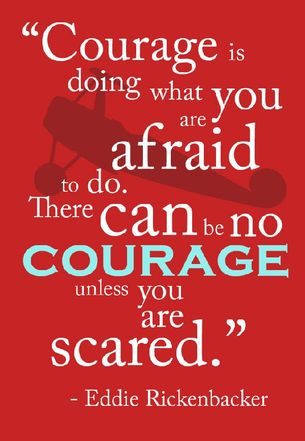 Courageous Quotes Brilliant Courageous Quotes Beauteous 61 Courage Quotes Sayings About Being
