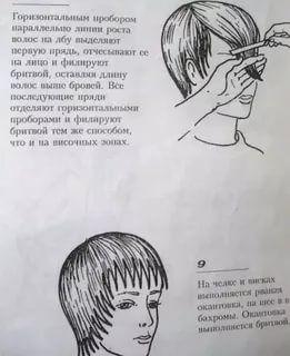 Как сделать струбцину своими руками: инструкции