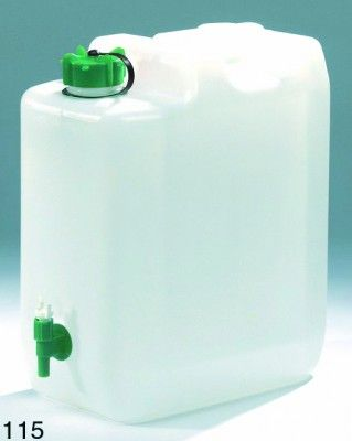 Water Container 35l Water Container 35 Litre Water Container Water Containers Storing Water Camping Water Container