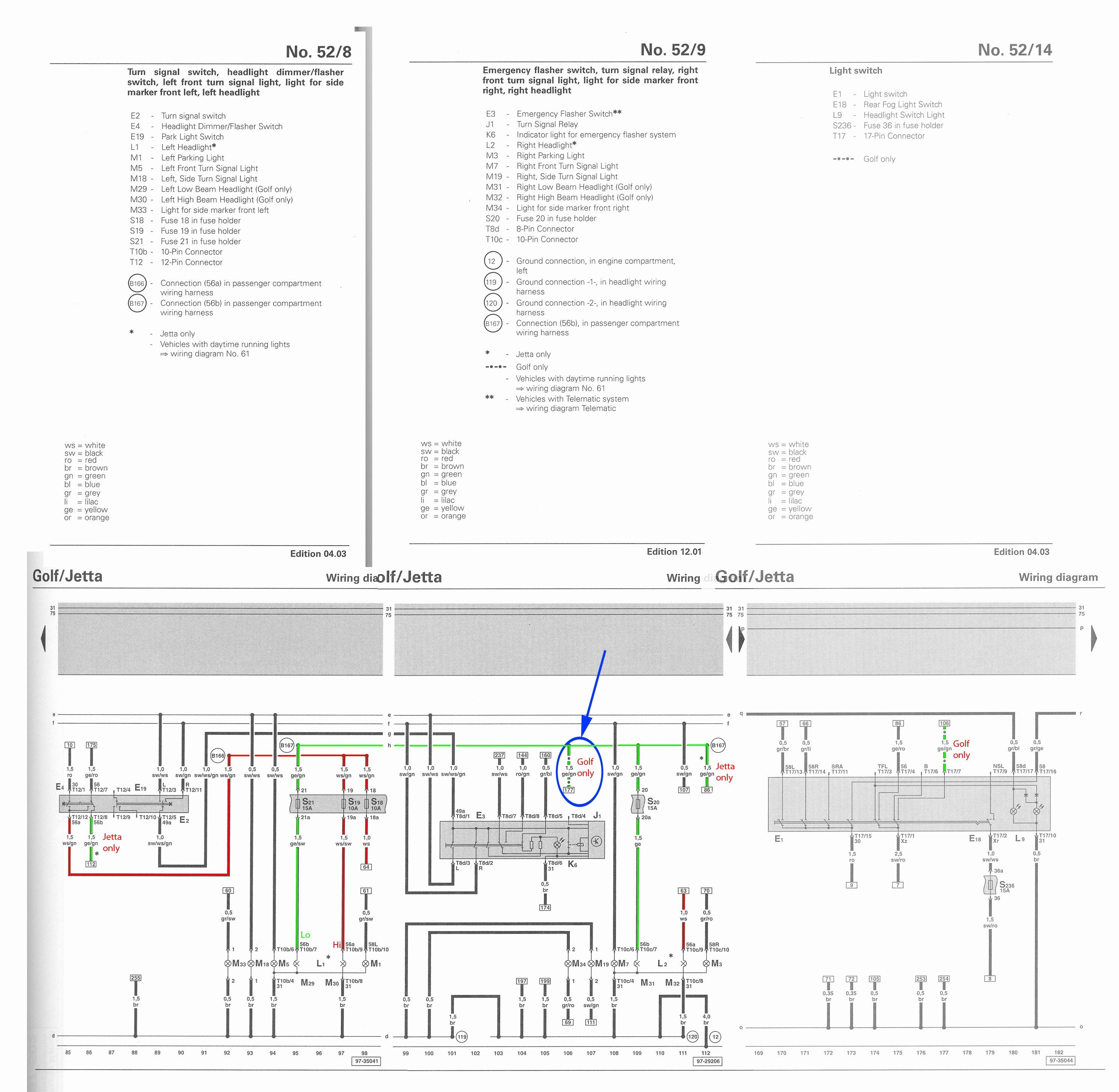 Dodge Ram Running Light Wiring Diagram